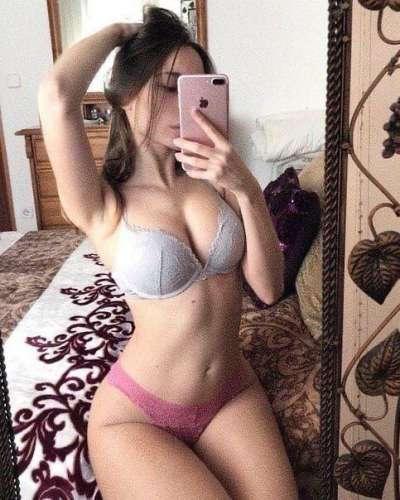 Alina  (20 gadi)