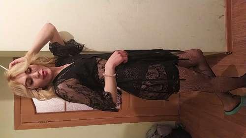 Даша  (26 лет)