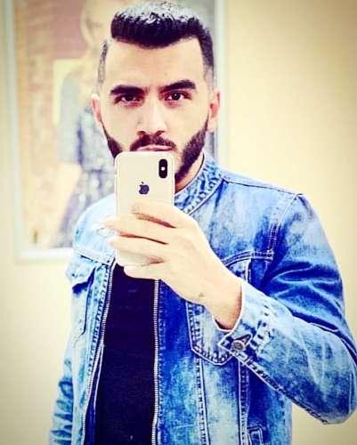 Руслан  (25 лет)