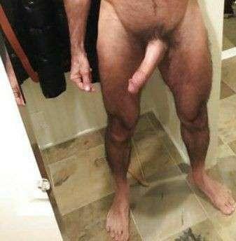 Фарид  (23 года)