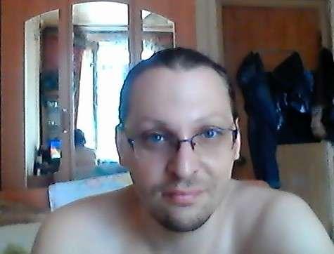 Максим (33 года) (Фото!) предлагает эскорт, массаж или другие услуги (Объявление №5186436)