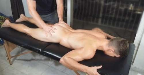 Сергей (40 лет) (Фото!) предлагает эскорт, массаж или другие услуги (Объявление №5186614)