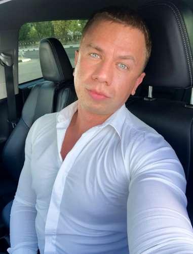 Алексей  (35 лет)