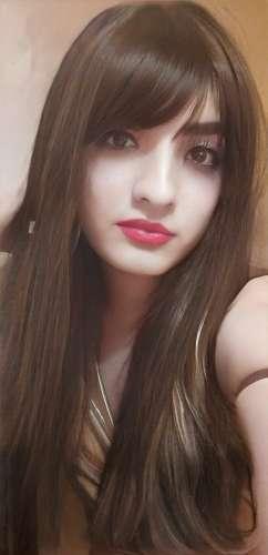 Лола  (22 года)