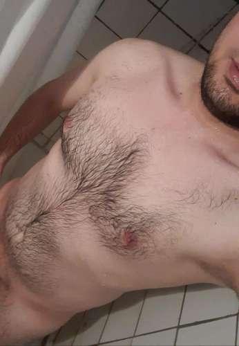 Имран  (24 года)
