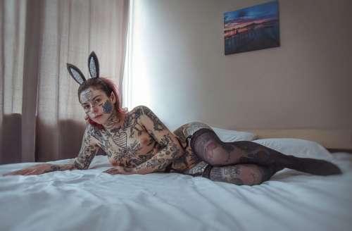 Дмитрий (33 gadi) (Foto!) vēlas satikties ballītē (Sludinājums Nr.5316992)