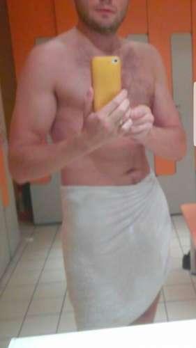 Марат  (38 лет)