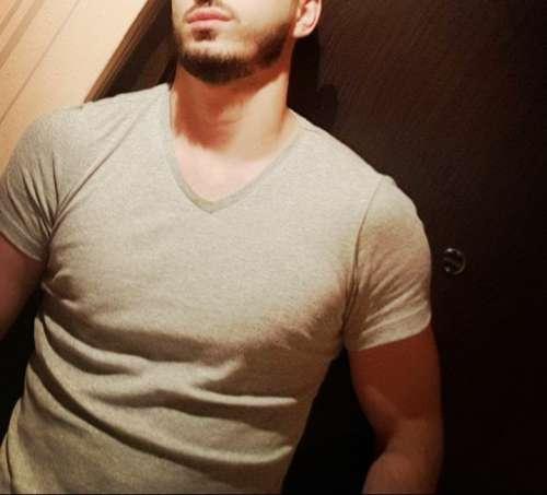Султан  (25 лет)