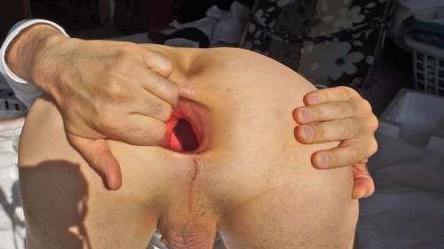 Опущенный пидор  (43 года)