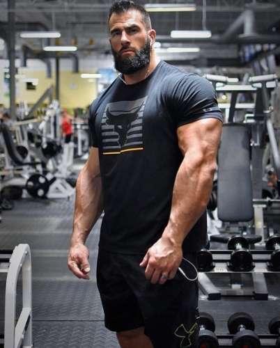 Сергей  (37 лет)