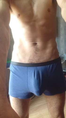 Руслан  (30 лет)