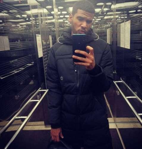 Belamy King  (27 лет)