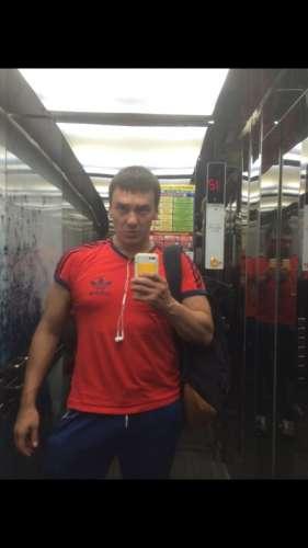 Дима  (30 лет)